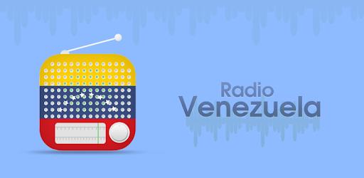 4cb8f147219be 📻Radio Venezuela AM   FM - Apps en Google Play
