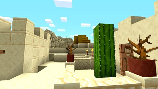Bee Craft  screenshots 11