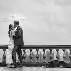 Wedding photographer Marco Vegni (vegni). Photo of 02.06.2016