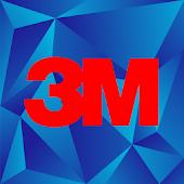 3M Mobile EM Manager