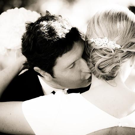 Hochzeitsfotograf Oberhaensli Felix (OberhaensliFeli). Foto vom 06.01.2017