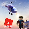 New Guide For roblox 2020