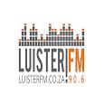 Luister FM 90.6 Port Elizabeth