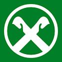 Raiffeisenverband Suedtirol Gen. - Logo