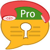 Hide SMS and Call Recorder Pro