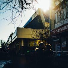 Свадебный фотограф Валерий Труш (Trush). Фотография от 19.03.2017
