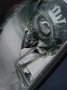 フーガ PY50 タイプP.VIPパッケージのカスタム事例画像 I'm D1さんの2019年01月18日11:35の投稿