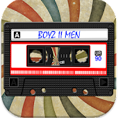 Boyz II Men songs lyrics