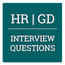HR GD Questions file APK Free for PC, smart TV Download