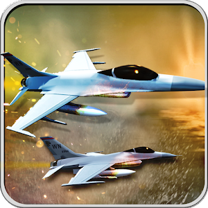 F18 Army Fly Fighter Jet 3D 1 1 Apk, Free Simulation Game