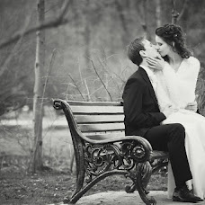 Wedding photographer Yuriy Ronzhin (Juriy-Juriy). Photo of 11.01.2013