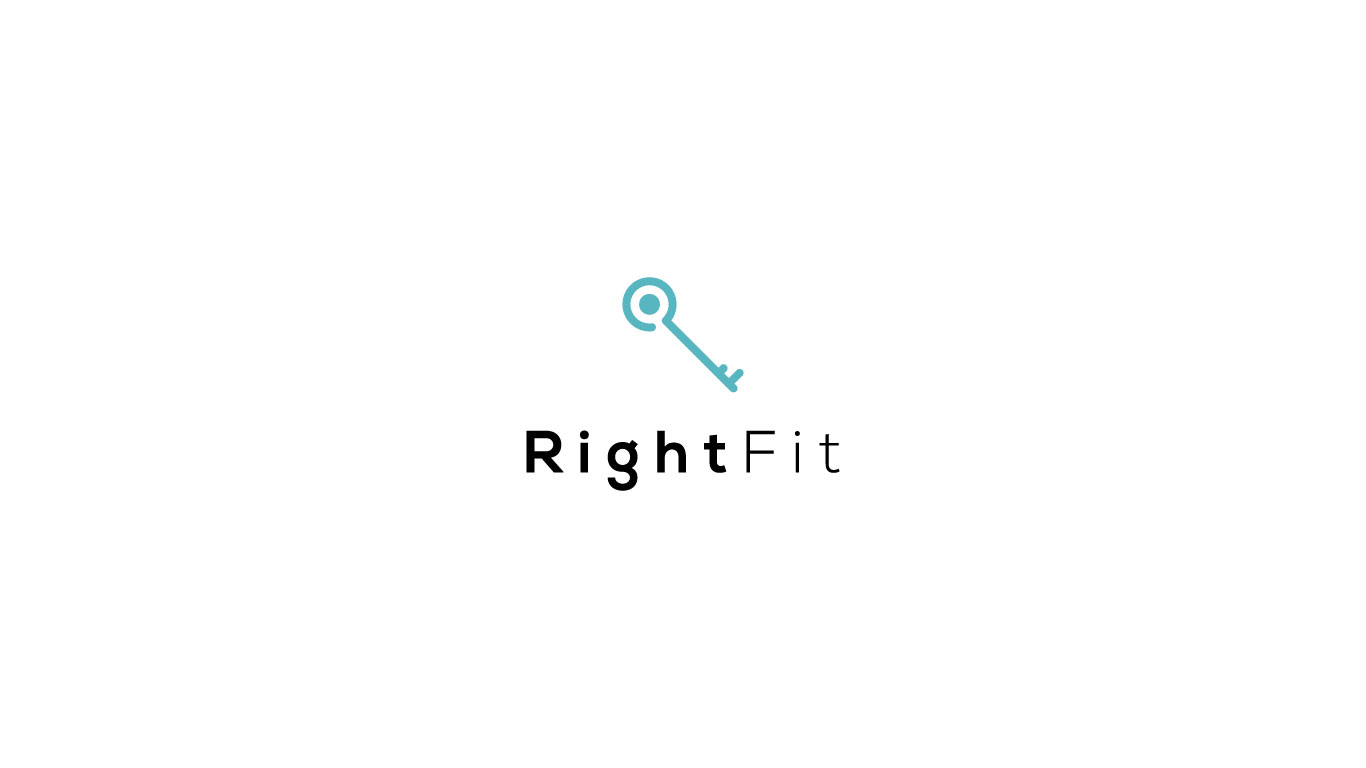 RightFit Counseling Private Practice Checklist