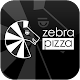 Download Zebra Pizza For PC Windows and Mac