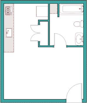 Go to Juniper Floorplan page.