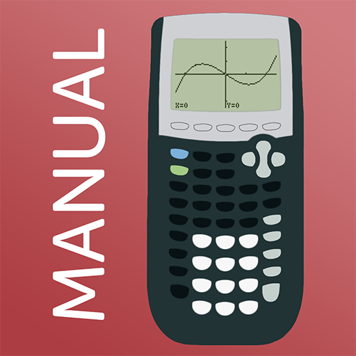 ti 84 graphing calculator manual ti 84 plus apps on google play rh myappwiz com hp prime graphing calculator manual pdf español graphing calculator manual for applied math