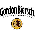 Logo of Gordon Biersch Czech Pilsner