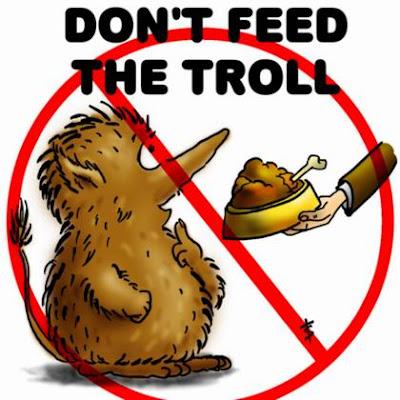 http://lh4.google.com/intercaffe/Rvbp1rQ3CZI/AAAAAAAAATY/1P11JdhSs7o/s400/internet-trolovi-hrana.jpg