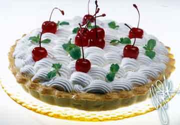 Slatka strana sveta - Page 2 Recepti-torte-prolecni-kolac