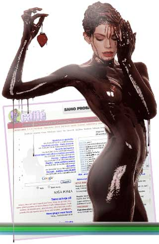 http://lh4.google.com/intercaffe/Rvl7I7Q3CgI/AAAAAAAAAVE/d694hiCr3rU/s800/recepti-torte-cokolada.jpg
