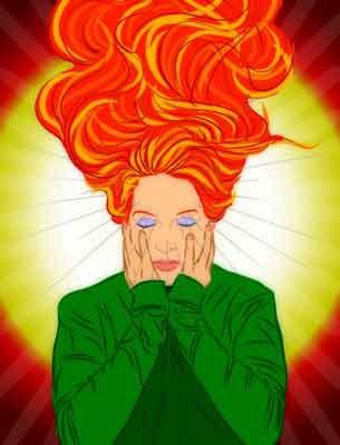 http://lh5.google.com/intercaffe/RxEv3LQ3CxI/AAAAAAAAAYc/FgEEZ3FoCqw/s400/strah-ljubav-zena-1.jpg