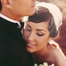 Wedding photographer Triana Mendoza (trianamendoza). Photo of 27.08.2015