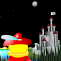 The Castle Game icon