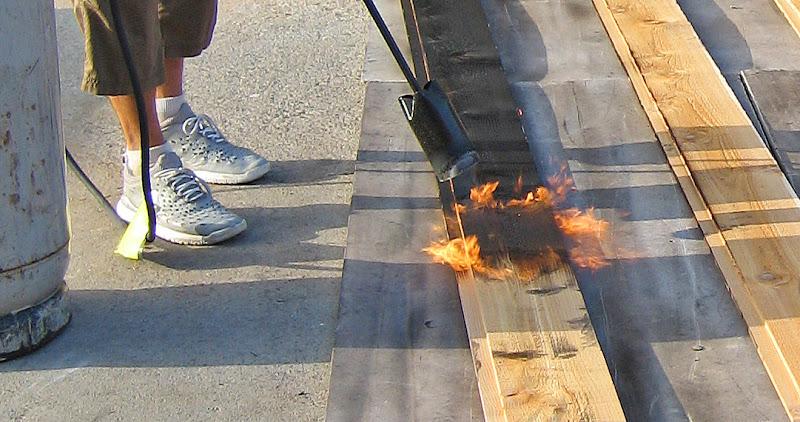 With Simple Design Burnt Wood Siding Shou Sugi Ban