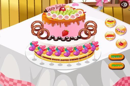 ホットケーキメーカー