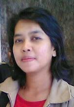 Ibu Umi PIJAT PANGGILAN Thai Massage Khusus Wanita Di jakarta selatan