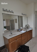 Photo: (Before) Master Bathroom Remodeling Easton, PA