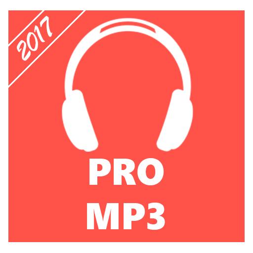 更快的Mp3音樂下載2