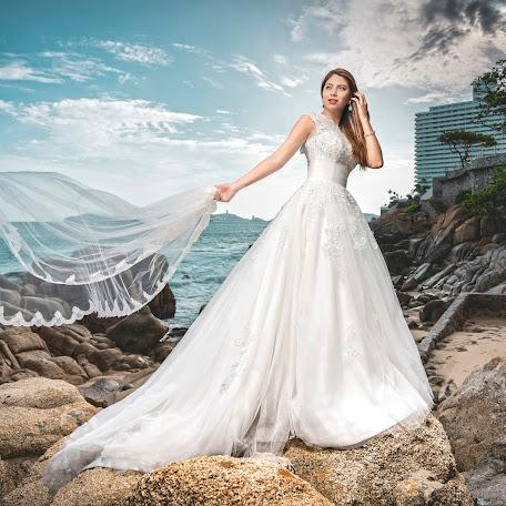 Fotógrafo de bodas Adancinema Video - fotografía (adancinema). Foto del 28.07.2018