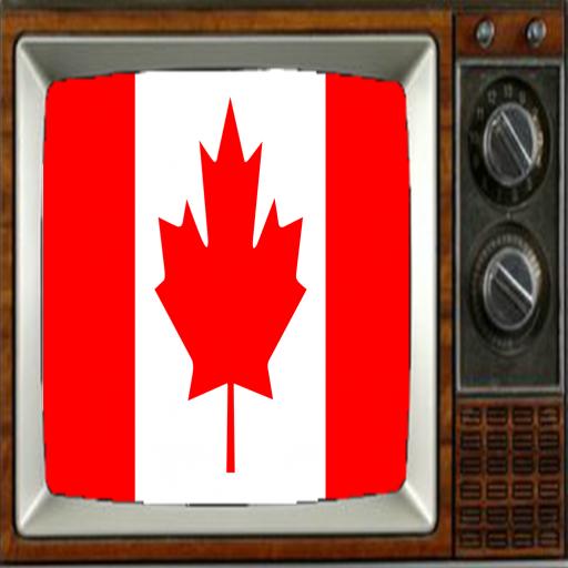 Satellite Canada Info TV
