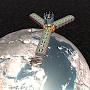 Interstellar Delivery