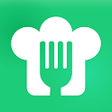 Grubster - Restaurantes icon