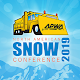 North American Snow Conference Download on Windows