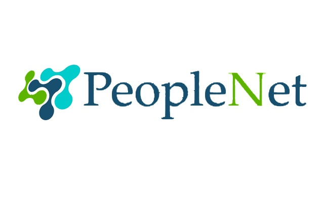 PeopleNet Compartir Pantalla