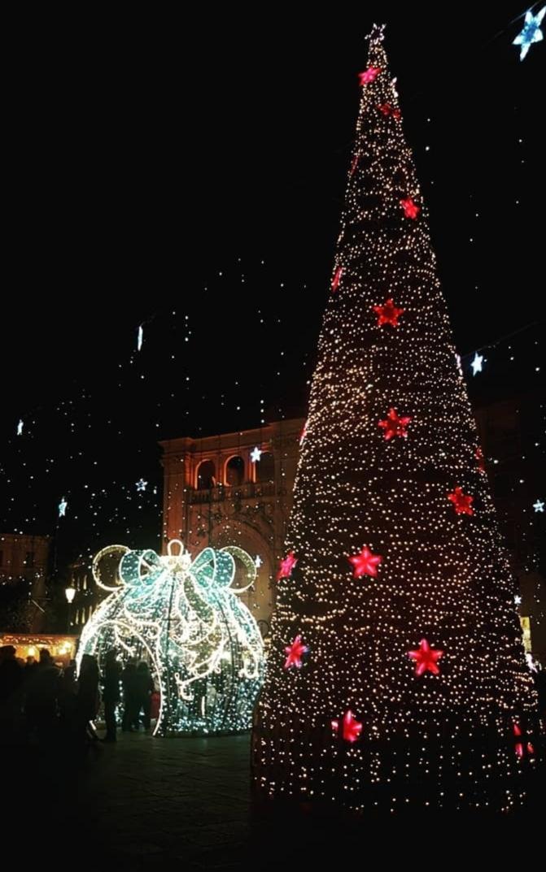 Christmas  di OlgaEmme