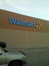 Photo: Our Walmart in Roxboro #1288