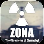 Baixar ZONA Premium