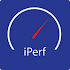 iPerf2 for Android