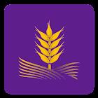 SCBC icon