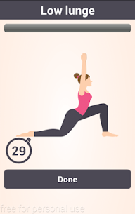 Yoga For Health & Fitness Apk  Download For Android 2