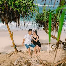Свадебный фотограф Soft Photo (Keola). Фотография от 15.11.2018