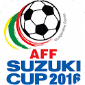 AFF CUP 2016 icon