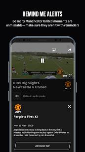 MUTV – Manchester United TV 7