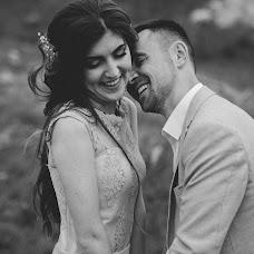 Wedding photographer Igor Bogaciov (Bogaciov). Photo of 30.11.2017