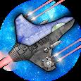 Event Horizon - space rpg