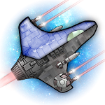 Event Horizon - space rpg 0.13.2 (Mod)