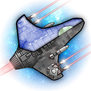 Event Horizon MOD APK aka APK MOD 0.15.2 (Mod Money)